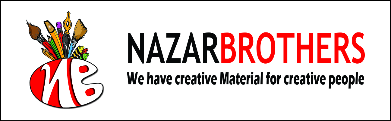 Nazar Brothers